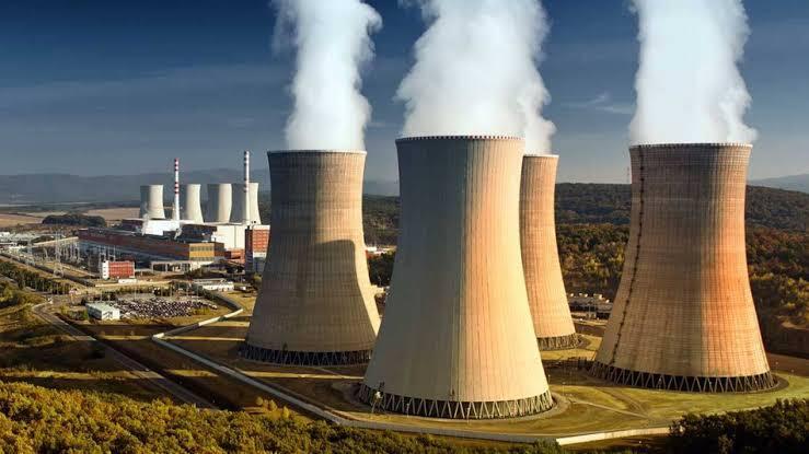 nükleer-reaktör