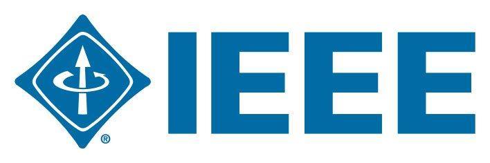 ÖĞRENCİDEN EDİSON'A IEEE