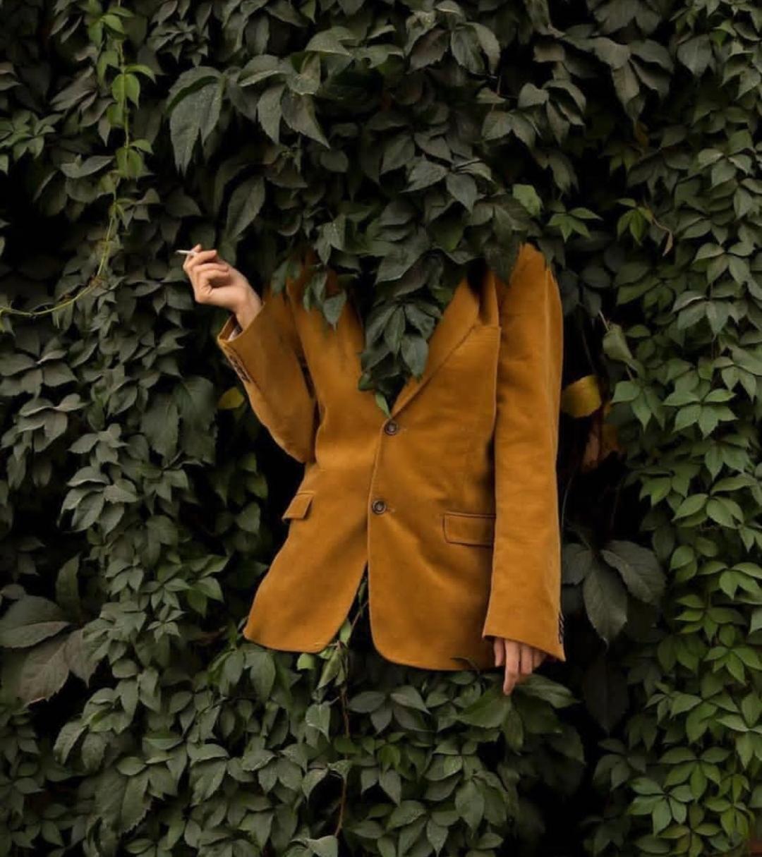 saklanan-kadın